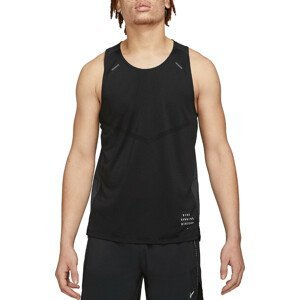 Tílko Nike M NK RN DIVISION RISE 365 TANK