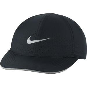 Kšiltovka Nike W NK FTHLT CAP RUN