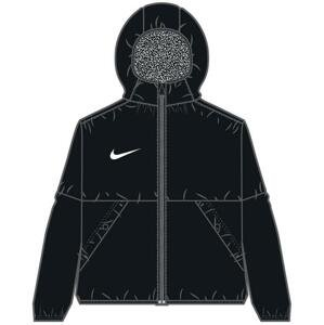 Bunda s kapucí Nike W NK THRM RPL PARK20 FALL JKT