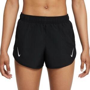 Šortky Nike  Dri-FIT Tempo Race Women s Running Shorts