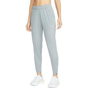 Kalhoty Nike  Dri-FIT Essential Women s Running Pants