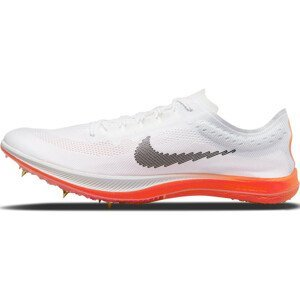 Tretry Nike  ZoomX Dragonfly Racing Spike