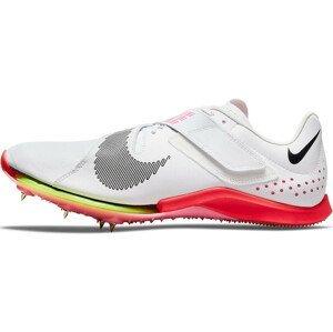 Tretry Nike  Air Zoom Long Jump Elite Track & Field Shoe