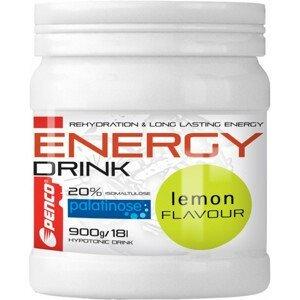 Nápoj PENCO ENERGY DRINK 900g lemon