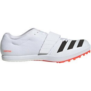 Tretry adidas jumpstar