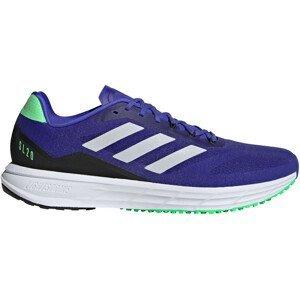 Běžecké boty adidas SL20.2 M