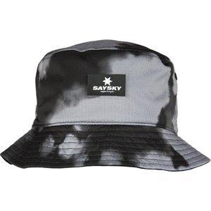 Čepice Saysky Cumulus Bucket Hat