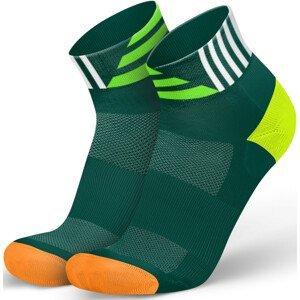 Ponožky INCYLENCE INCYLENCE Contrasts