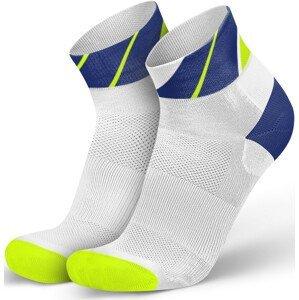 Ponožky INCYLENCE INCYLENCE Slope