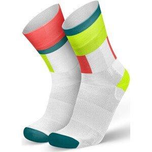 Ponožky INCYLENCE INCYLENCE Zones