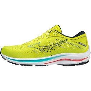 Běžecké boty Mizuno WAVE RIDER 25