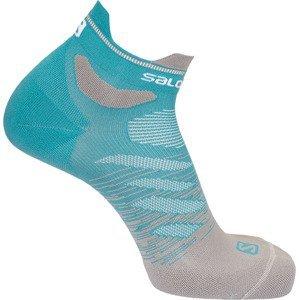 Ponožky Salomon PREDICT ANKLE