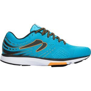 Běžecké boty Newton Fate 7 M