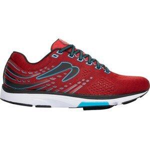 Běžecké boty Newton Kismet 7 M
