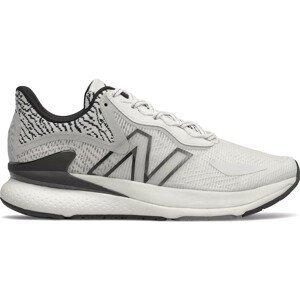 Běžecké boty New Balance MLERAV1