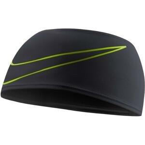 Čelenka Nike  DRI-FIT SWOOSH RUNNING HEADBAND