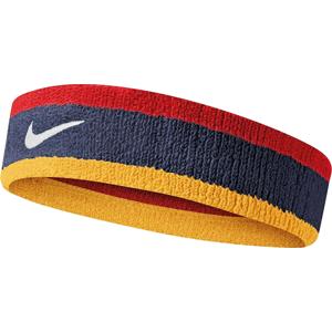 Čelenka Nike  SWOOSH HEADBAND