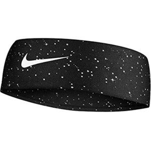 Čelenka Nike  FURY HEADBAND 2.0