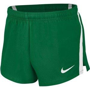 Šortky Nike Youth  Stock Fast 2 inch Short