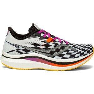 Běžecké boty Saucony Endorphin Pro 2 W