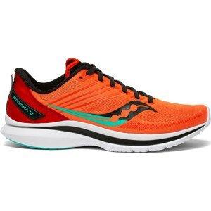 Běžecké boty Saucony Kinvara 12