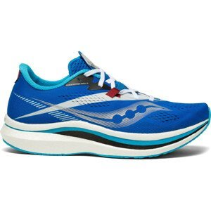 Běžecké boty Saucony Endorphin Pro 2