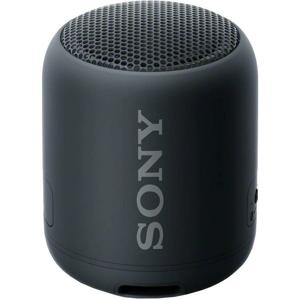 Reproduktor Sony Sony SRS-XB12 Bluetooth EXTRA BASS