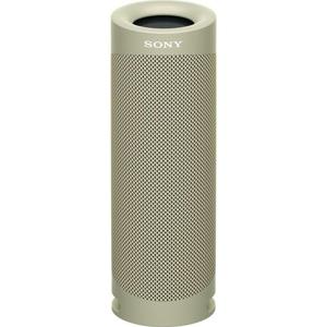 Reproduktor Sony Sony SRS-XB23 Bluetooth EXTRA BASS