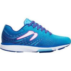 Běžecké boty Newton Fate 7 W
