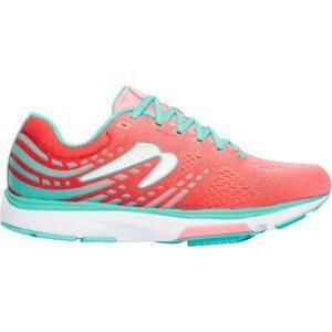 Běžecké boty Newton Kismet 7 W