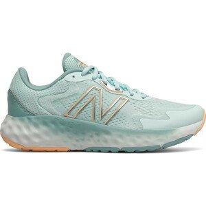 Běžecké boty New Balance WEVOZV1