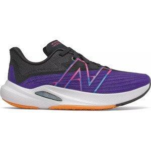 Běžecké boty New Balance WFCXV2