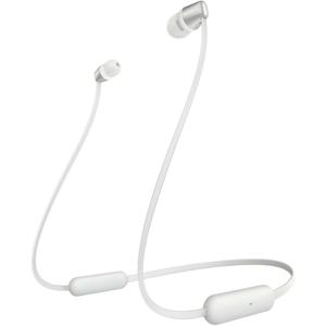 Sluchátka Sony Sony WIC310