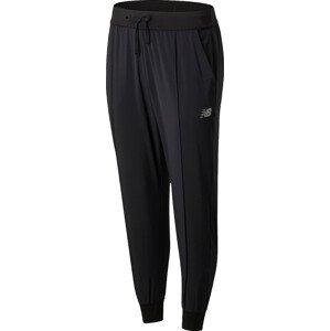 Kalhoty New Balance ACC PANT W