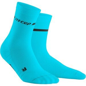 Ponožky CEP NEON Socks W