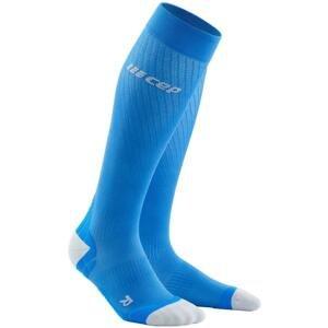 Ponožky CEP ULTRALIGHT knee socks