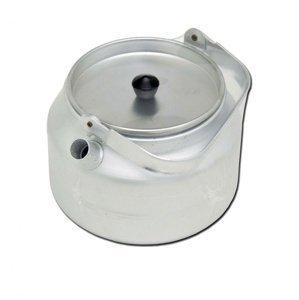 Var VAR hliníkový viz obrázek Čajník