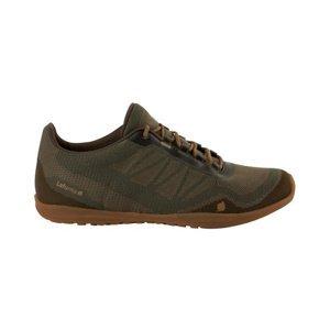 Lafuma  LEAF M EU 44, zelená Pánské boty