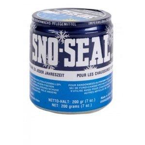 Atsko  SNO SEAL viz obrázek Impregnace