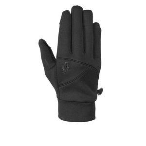Lafuma  Access Glove L, černá Dámské rukavice