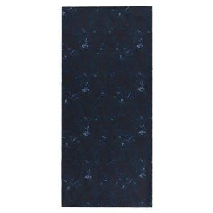 Husky  Procool dark ocean multifunkční šátek