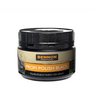 Bennon  Profi polish black viz obrázek Impregnace