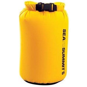 Sea to summit  Dry Sack  20L žlutá Nepromokavý vak