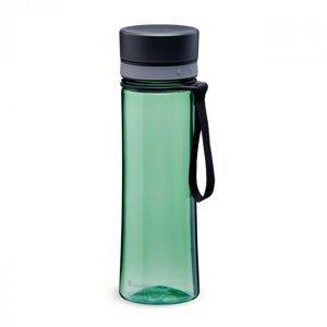 Aladdin  Aveo zelená Outdoorová láhev