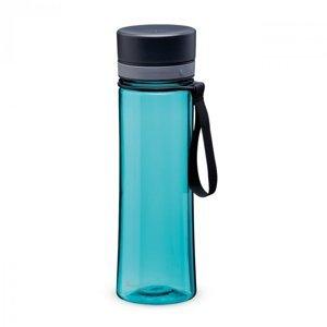 Aladdin  Aveo modrá Outdoorová láhev