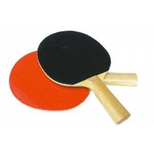 Pálka na stolní tenis Standard 7 mm