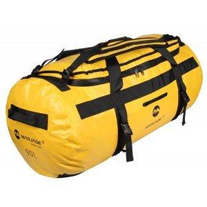 Dry Case 90l vodotěsná taška objem: 90 l