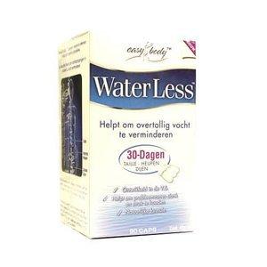 Easy Body WaterLess, VÝPRODEJ