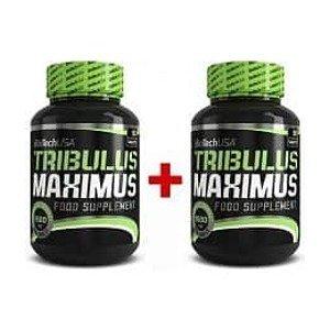 Tribulus Maximus 90tbl. 1+1 ZDARMA