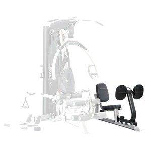Volitelné příslušenství k Body Craft Elite - leg press
